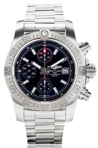 Breitling A1338111/BC32/170A