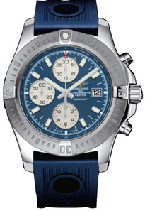 Breitling A1338811/C914/211S