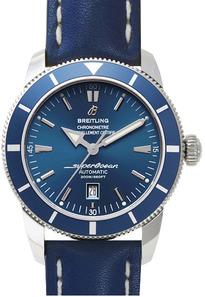 Breitling A1732016/C734/101X