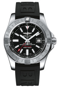 Breitling A3239011/BC35/153S