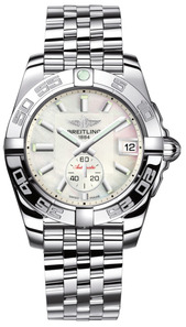 Breitling A3733012/A716/376A