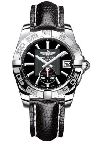 Фото швейцарских часов Женские швейцарские наручные часы Breitling WINRIDER A3733012/BA33/120Z