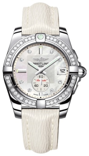 Breitling A3733053/A717/236X