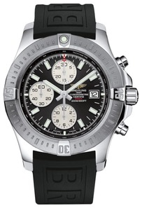 Breitling A1338811/BD83/153S