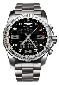 Breitling EB501022/BD40/176E