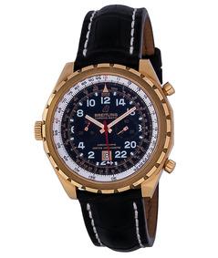 Breitling H2236012/B818/743P