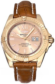 Breitling H4935011/H519/724P