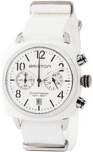 Briston 13140.SA.W.2.NW