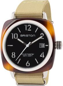 Briston 13240.SA.T.1.NK