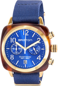 Briston 15140.PYA.T.9.NNB