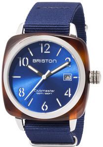 Briston 15240.SA.T.9.NNB
