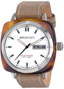 Briston 15342.SA.TS.2.LSK