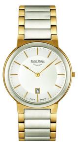 Bruno Sohnle 17-23107-242 MB