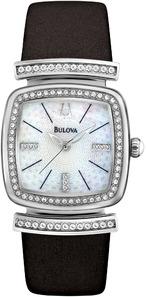 Bulova 96L194