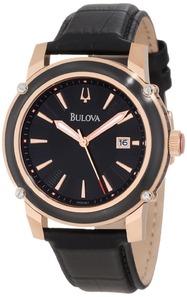 Bulova 98B161