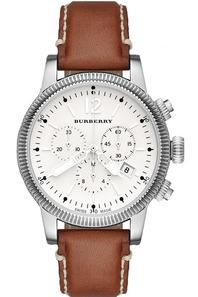 Burberry BU7817