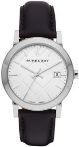 Burberry BU9008