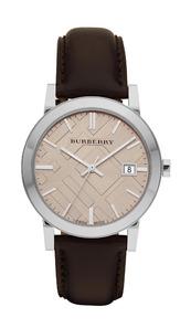 Burberry BU9011