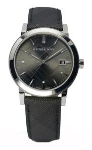 Burberry BU9030