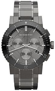 Burberry BU9381
