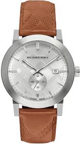 Burberry BU9904