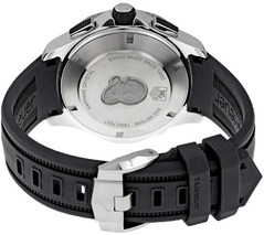 Photo Tag Heuer CAK2110.FT8019