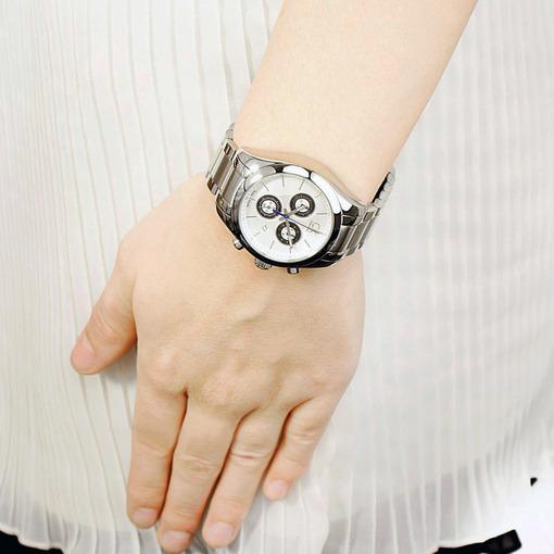 Часы Calvin klein - купить мужские и женские часы Calvin