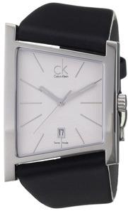 Calvin Klein K0Q21120