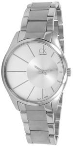 Calvin Klein K0S21109