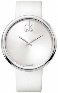 Calvin Klein K0V23120