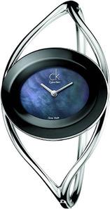 Calvin Klein K1A2311F
