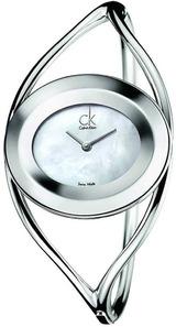 Calvin Klein K1A2371G