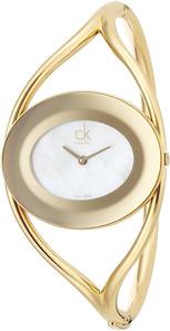 Calvin Klein K1A2391G