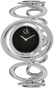 Calvin Klein K1P23102