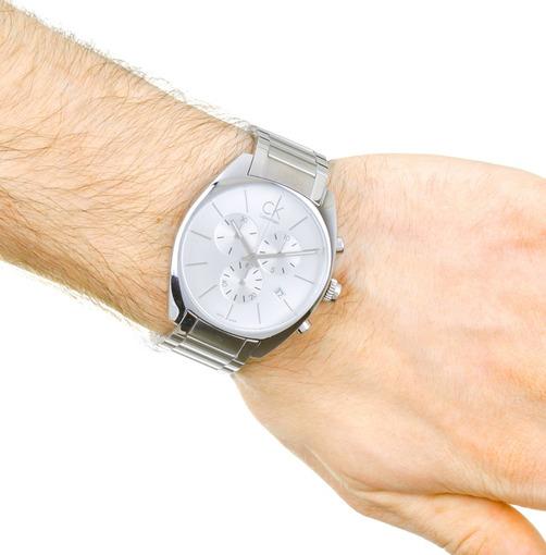 Сколько стоит керамические часы?