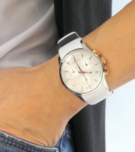 Женские наручные часы Calvin Klein Кельвин Кляйн купить