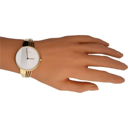Наручные часы calvin klein копии 1500