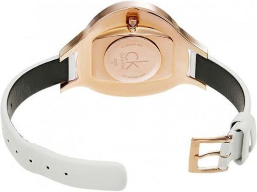 Мужские наручные часы Продажа мужских наручных часов в