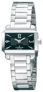 Candino C4258/4