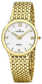 Candino C4363/2