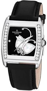 Candino C4469/3