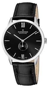 Candino C4470/4