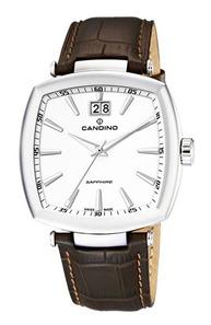Candino C4483/1