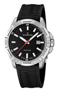 Candino C4497/3