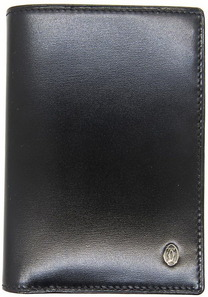 Кошелек Cartier L3000342
