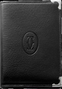 Визитница Cartier L3000591