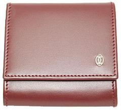 Кошелек Cartier L3000712