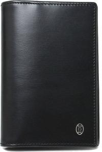 Визитница Cartier L3000866