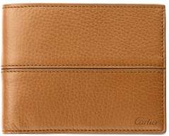 Портмоне Cartier L3001162