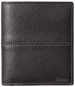 Кошелек Cartier L3001263